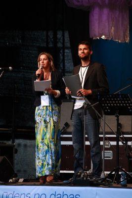 SaulkrastiJazz2012-GitaM-3diena-s--01-