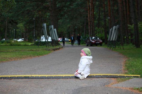 SaulkrastiJazz2012-GitaM-3diena-s--02-