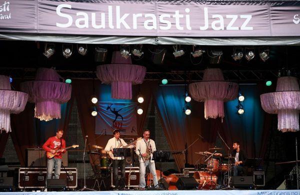 SaulkrastiJazz2012-GitaM-3diena-s--04-