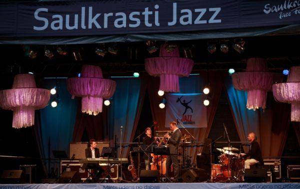 SaulkrastiJazz2012-GitaM-3diena-s--17-
