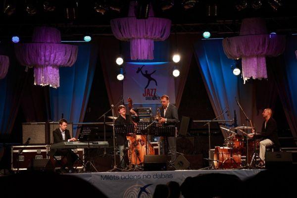 SaulkrastiJazz2012-GitaM-3diena-s--22-