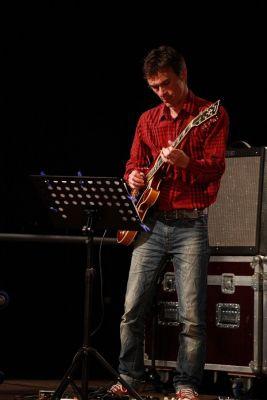 SaulkrastiJazz2012-GitaM-3diena-s--26-