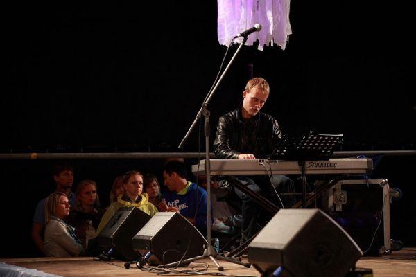 SaulkrastiJazz2012-GitaM-3diena-s--27-