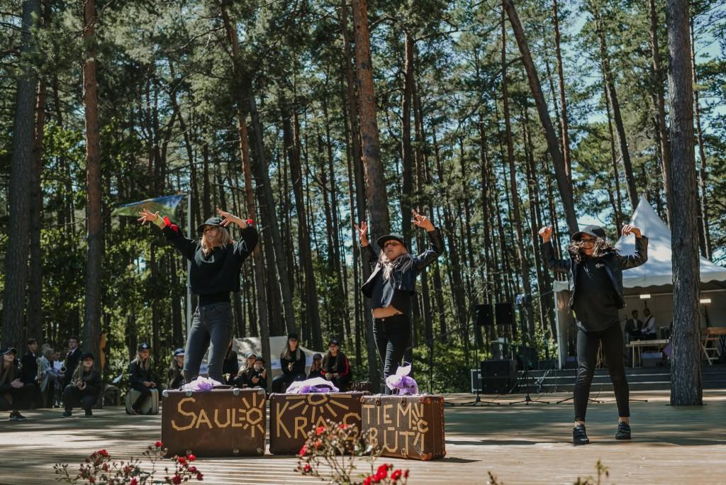 Amatiermakslas_koncerts_-26-of-92
