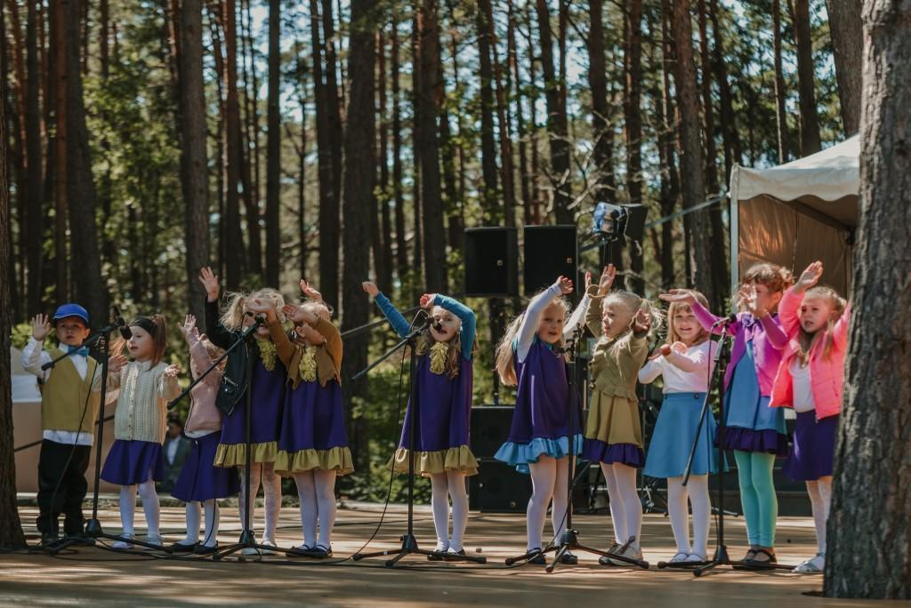 Amatiermakslas_koncerts_-38-of-92
