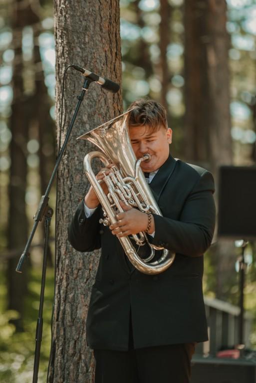 Amatiermakslas_koncerts_-56-of-92