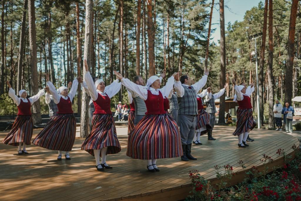 Amatiermakslas_koncerts_-81-of-92