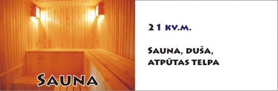 b8y_sauna