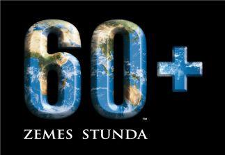 Zemes stunda 60