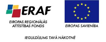 logo-projekti-2