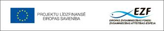 logo-projekti-3
