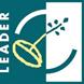 logo-projekti-8