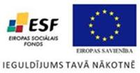 logo-projekti