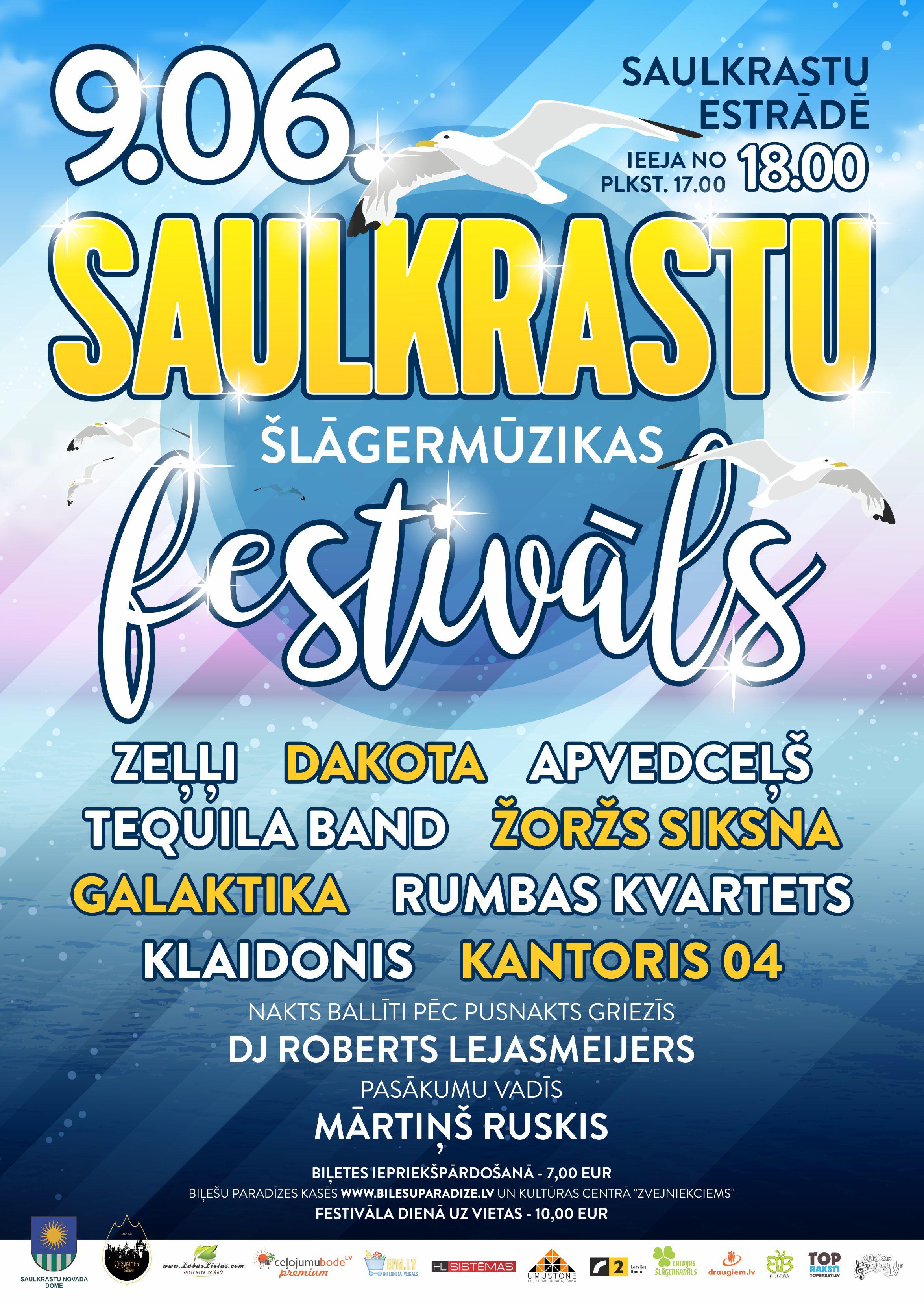Saulkrasti_2018